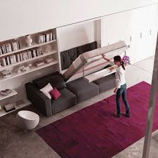 small room design modern designing beds for small rooms best