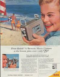 87 best vintage photography camera ads images on pinterest