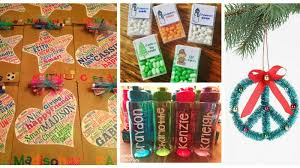 inexpensive gift ideas for students 18 budget friendly suggestions