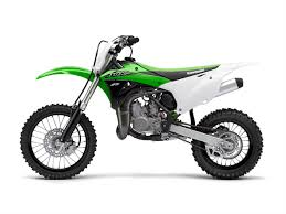 125cc dirt bike kawasaki u2013 idea di immagine del motociclo