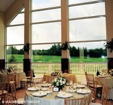 shore wedding venues 18 best weddings south shore venues images on wedding