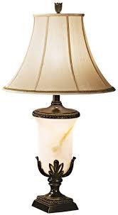 Kathy Ireland Lamps by 43 Best Lightning Images On Pinterest Lightning Table Lamp And