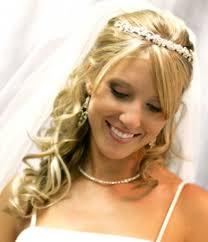 bridal hairstyles medium length up wedding hairstyles medium length hair