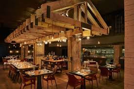 private dining rooms in nyc black barn private dining rooms nyc dweef com bright and