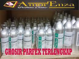 Parfum Kw distributor bibit parfum parfex termurah distributor bibit parfum