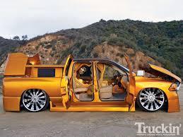 Dodge Ram Orange - 2002 dodge ram new lease on life photo u0026 image gallery