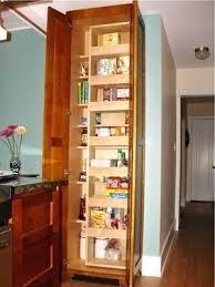 kitchen cabinet storage shelves half moon pivot and slide out