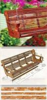 10 best rocking chairs images on pinterest rocking chairs wood