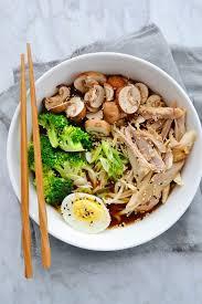 cuisine japonaise santé depuis quelques ées je raffole des ramen pour ceux qui l