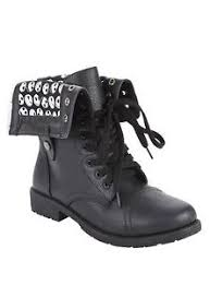 buy combat boots womens disney the nightmare before combat boots womens