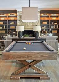 Pool Room Decor Best 25 Billiard Room Ideas On Pinterest Pool Table Room Pool