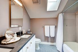 Luxurious Bathroom Projects