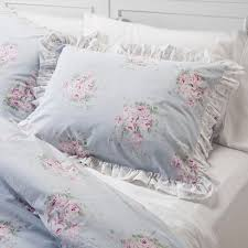 target simply shabby chic rose bouquet comforter simply shabby chic target