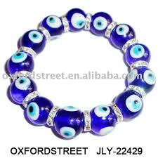 evil bracelet images Evil eye bracelet buy evil eye bracelet fashion bangle glass jpg