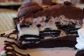 anniversaire cuisine images gratuites plat aliments chocolat cuisson dessert