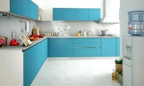 mini kitchen design ideas mini kitchen design ideas masters mind