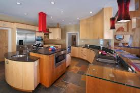 30 awesome pictures 3 level kitchen island 3 level kitchen island