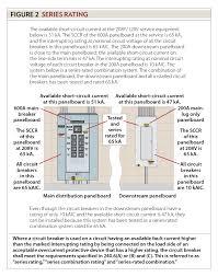 installing circuit breakers dolgular com