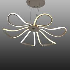 Octopus Ceiling Light by Th9937 6 Luxury Light