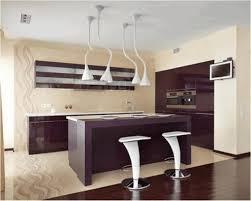 dark kitchen cabinets with light granite countertops wall color for dark kitchen cabinets white marble countertop