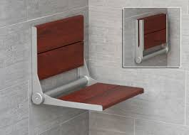 shower steam shower bench amazing u201a equality steam shower system