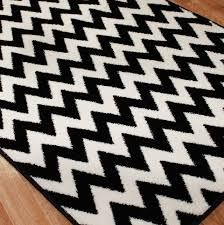 large black and white rug rug designs