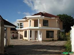Cheap Beach Houses - cheap 4 bedroom houses for sale home design inspirations
