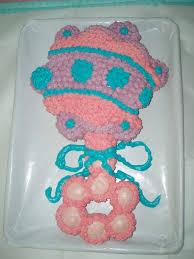 cupcake baby shower designs 13 cute baby shower cupcake cakes