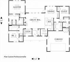 plan cuisine ikea plan cuisine ikea with uncategorized master bath closet floor plan