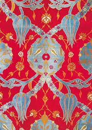 Pattern Ottoman 115 Best Ottoman Fabric Images On Pinterest Ottomans Textile