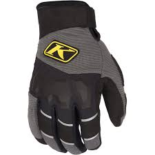 motocross gloves usa recomend good gloves for offroad moto related motocross