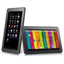 Tablet Murah Android Tablet Borong2u Murah Pantas Berkualiti