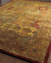 Wool Runner Rugs Clearance Wool Runner Rug Horchow Com
