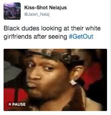 Funny Black Guy Meme - 1804 best funnys images on pinterest funny stuff funny things