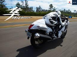 100 2013 suzuki gsxr 600 owners manual anunciada una moto
