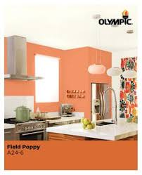 serene u0026 contemporary paint colors by olympic paints light