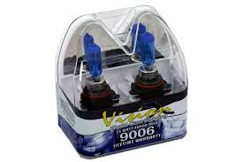 2008 dodge ram tail light bulb size vision x vx l9006xs vision x superwhite headlight bulbs free