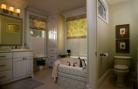 Crystal Cabinet Works Corner Linen Cabinet Bathroom Traditional With Crystal Cabinets