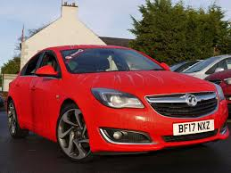 vauxhall motability vauxhall dealer northern ireland vauxhall car and van sales in newry