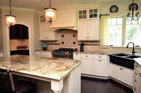 Kitchen Cabinets Markham Kitchen Cabinets Markham Large Size Of Granite Cabinets How To Do