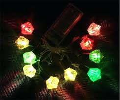 battery operated mini lights michaels battery powered mini light battery operated mini led lights