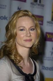 laura linney feathered hair 125 best laura linney posters images on pinterest mousepad
