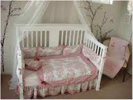 bedroom toddler bed canopy diy projects for teenage girls room