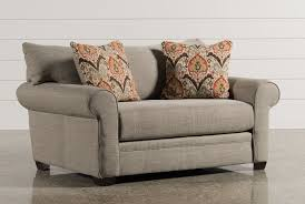 Sofas And Chairs Syracuse Sofas And Chairs Sofas