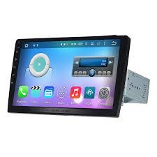 lexus rx300 sat nav disc location android car dvd gps