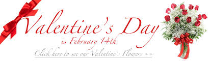 valentines banner banners thesouvlakihouse