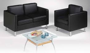 office waiting room chairs design home interior and furniture