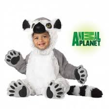 Childrens Animal Halloween Costumes Animal Halloween Costumes Kids Halloween Costumes