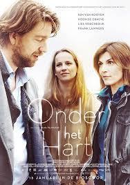 donwload film layar kaca 21 nonton in the heart 2015 sub indo movie streaming download film