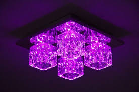 colour changing led ceiling lights ceiling light led rgb colour changing ceiling light with remote